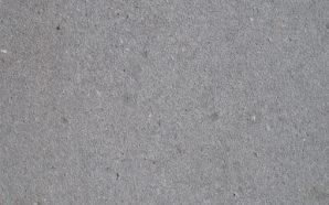 Posadzki betonowe Niemodlin i Zawadzkie