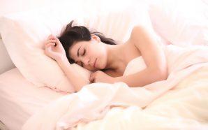 Zdrowy sen – sprawdź o co powinieneś zadbać