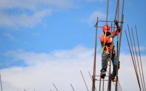 Przepisy BHP dotyczące użytkowania rusztowań – co warto wiedzieć?