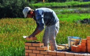 Jaki rodzaj pustaków jest najlepszy do budowy komina?