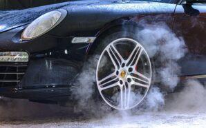 Myjnia samochodowa Impwar – idealnie czyste auto