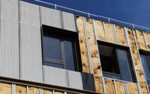 Hydroizolacje w budownictwie – rodzaje i zastosowane