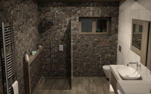 Poznaj popularne rodzaje i kształty misek WC!