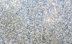 Taras z granitu – co musisz o nim wiedzieć
